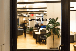 10 Main Street Seed Fund Businesses Accepted into WeWork Labs Atlanta's Entrepreneur Support Program Alumni Package