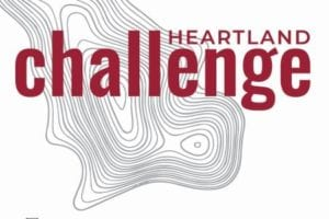 Georgia State's Aurign Wins Heartland Challenge Business Competition